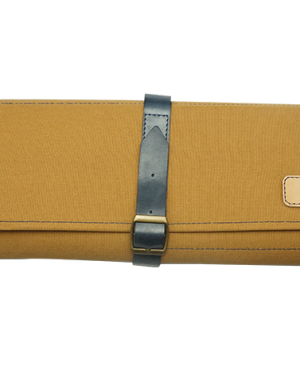 Knife Bag Knife Bag Golden 2 01640066_1