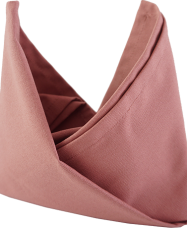 Table Napkin Table Napkin Dusty Rose 01641067
