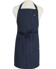 Reguler Style Reguler Style Apron Professional Blue